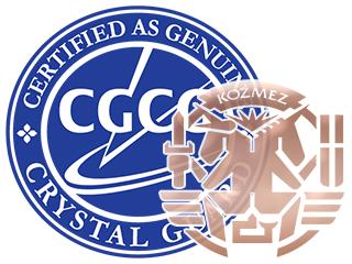 cgcg-symbol